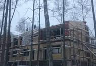ЖСК «Шервудский лес 2» работал по «серой схеме»