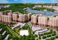 В ЖК «Новые котельники» начались продажи квартир