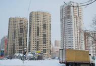 Novostroy.ru составил рейтинг новостроек Балашихи: 15 комплексов и ни одной максимальной оценки
