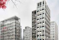 ГК «INGRAD» анонсировала новый проект на юго-западе столицы
