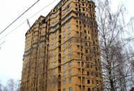 Проблемный долгострой в Подольске не могут передать новому инвестору