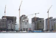 В ЖК «Ривер Парк» вывели в продажу апартаменты