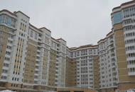 Дольщики ЖК «Царицыно» обеспокоены остановкой строительства