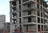 Среди акционеров ЗАО «ФЦСР» произошел корпоративный конфликт