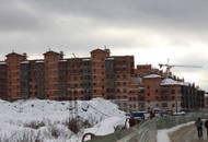 Компания Urban Group увеличила долю на рынке недвижимости Подмосковья