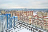 В ЖК «Лукино-Варино» доступна ипотечная ставка 10,4%