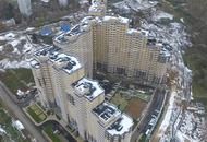 В ЖК «Одинбург» снижена ипотечная ставка до 10,9% годовых