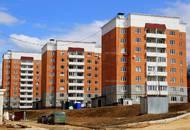 Дольщики «Подольского домостроительного комбината» требуют возобновления строительства своих домов