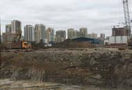В Москве запущен проект, который улучшит весь рынок недвижимости