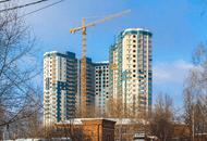 Муниципальные власти сообщили Минстрою о срыве сроков строительства ЖК «Королёв»