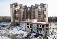 Продажи в новых корпусах «Новограда «Павлино» начались