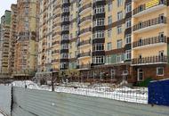 Сдача третьего корпуса ЖК «Северный парк» (Раменское) перенесена на квартал