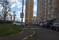 Новая Москва. Что сделано до принятия генплана?