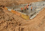O1 Properties построит МФК A-Residence на 181 апартамент