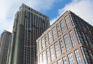 Доля апартаментов на столичном рынке сократилась почти на 21%