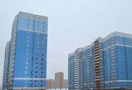 В Лобне Иван Новостроев проинспектировал четыре жилых комплекса