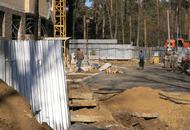 Столичный архсовет одобрил проект ЖК на 2-м Неопалимовском переулке, 3