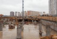ГК «ПИК» приступила к строительству еще двух корпусов ЖК «Новокуркино»