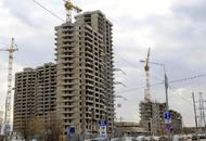Достройке дома «СУ-155» в Северном Чертаново посвятят майское совещание у мэра Москвы