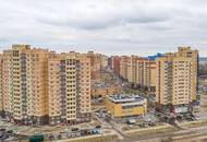 В ЖК «Лукино-Варино» запущена ипотека под 8,4% годовых