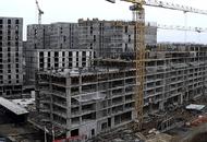 Собянин: на депрессивной территории ЗИЛа будет построен средний российский город на 77 000 жителей