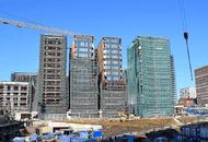 За год цены на столичную элитную недвижимость снизились на 18%