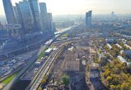 Московские власти пресекли попытку рейдерского захвата ОАО «Моспроект»