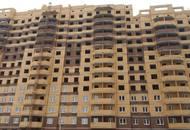 Покупателям квартир в корпусах 8 и 11а ЖК «Новое Пушкино» ключи переданы досрочно