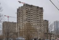 В столице пресечена попытка зарегистрировать ДДУ в ЖК «Академ-Палас»