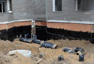 Дольщики долгостроя ЖК «Квартал Европа» хотят провести на стройплощадке пикет или митинг