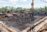 ГК «ПИК» приступила к строительству еще одного корпуса «Измайловского леса»