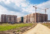 В «Видном городе» стартовали продажи квартир в корпусе №10