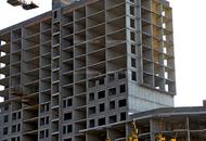 Недострой в Северном Бутово превратят в гостиницу или апарт-отель