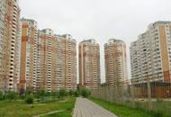 Жители Новой Москвы обратились к Путину, сравнив себя с крепостными