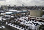 «Донстрой» начнет реализацию двух новых проектов комфорт-класса