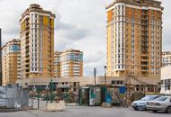 Завершением проблемного ЖК «Царицыно» может заняться ГВСУ «Центр»