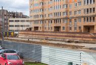 Дольщики «Царицыно» написали обращение к руководству ГВСУ «Центр»