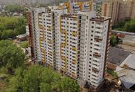 В течение месяца ГК «Гранель» сдаст долгострой «Квартал Лукино»