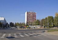 Жители города Московский выйдут на митинг против управляющей компании