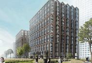 «МИЦ» построит в Сосенском дом «с вполне европейской архитектурой»