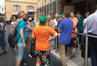 Дольщики «Царицыно» пишут коллективные жалобы, ГВСУ «Центр» подает иски