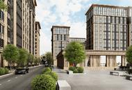 Стартовали продажи квартир в III очереди «Наследия»