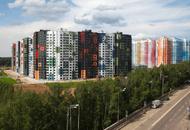 Столичные власти продадут 140 квартир в новостройке на Дмитровском шоссе