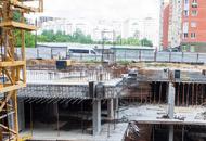 В Котельниках выберут инвестора, который завершит долгострой «Белая Дача»