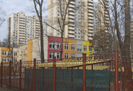 Началось заселение первого достроенного дома «СУ-155» в Москве