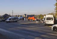 Киевское шоссе — самое популярное направление по объему загородного предложения