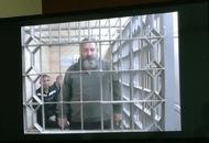 Об отклонении апелляции «хлебный король» Пинкевич узнал через Skype