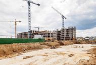 Стартовали продажи в новом доме «Города-события «Лайково»