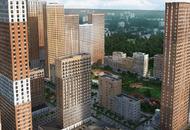 В девяти проектах MR Group доступна ипотека под 6,45% годовых