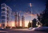 Четверть новостроек бизнес-класса предлагают квартиры стоимостью до 7 млн рублей